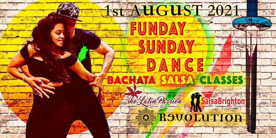 bachata-salsa-classes-on-sundays-in-brighton